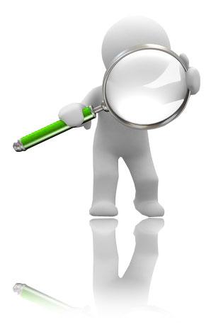 лысенко подготовка к егэ 2011 решебник скачать